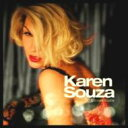 Artist Name: K - Karen Souza / Essentials 輸入盤 【CD】