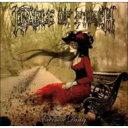 Artist Name: C - Cradle Of Filth クレイドルオブフィルス / Evermore Darkly 輸入盤 【CD】