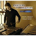 Artist Name: T - 【送料無料】 Tim Collins / Castles And Hilltops 輸入盤 【CD】