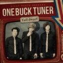 藝術家名: Wa行 - ONE BUCK TUNER / Tall dwarf 【CD】