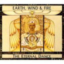 Artist Name: E - 【送料無料】 Earth Wind And Fire アースウィンド&ファイアー / Eternal Dance 輸入盤 【CD】