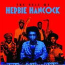 Artist Name: H - Herbie Hancock ハービーハンコック / Best Of 輸入盤 【CD】