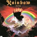 Rainbow レインボー / Rising: 虹を翔る覇者 【SHM-CD】