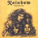 Rainbow レインボー / Long Live Rock N Roll: バビロンの城門 【SHM-CD】