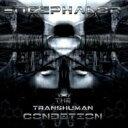 艺人名: E - Encephalon / Transhuman Condition 輸入盤 【CD】