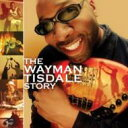 艺人名: W - Wayman Tisdale ワイマンティステール / Wayman Tisdale Story 輸入盤 【CD】