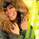 AI アイ / ハピネス / Letter In The Sky feat.The Jacksons 【CD Maxi】