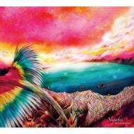 【送料無料】 Nujabes ヌジャベス / Spiritual State 【CD】...:hmvjapan:11068405