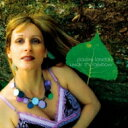 Artist Name: P - Pauline London / Under The Rainbow 【CD】