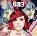 Artist Name: K - Kidstreet / Fuh Yeah 輸入盤 【CD】