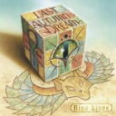 Artist Name: L - 【送料無料】 Last Autumn's Dream ラストオータムズドリーム / Nine Lives 【CD】
