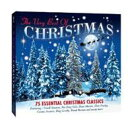 Very Best Of Christmas - 75 Essential 輸入盤 【CD】