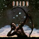 艺人名: O - 【送料無料】 Orion The Hunter / Orion The Hunter  輸入盤 【CD】