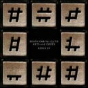 Artist Name: D - Death Cab For Cutie デスキャブフォーキューティー / Keys And Codes Remix Ep 輸入盤 【CD】