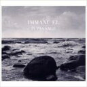 Artist Name: I - 【送料無料】 Immanu El / In Passage 輸入盤 【CD】