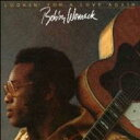 Bobby Womack ボビーウーマック / Lookin' For A Love Again 輸入盤 【CD】