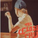 【送料無料】 Niobe / Cclose Calll 輸入盤 【CD】