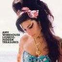 Amy Winehouse エイミーワインハウス / Lioness: Hidden Treasures 【CD】