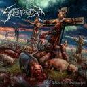 Slaughterbox / Ubiquity Of Subjugation 【CD】