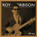 Roy Orbison ロイオービソン / Monument Singles Collection (2枚組 / 180グラム重量盤レコード / Music On Vinyl) 【LP】