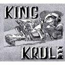 King Krule / King Krule 輸入盤 【CD】