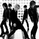 CLOSE / So Close -EMI ROCKS The First- 【CD】