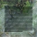 艺人名: Q - Qluster (Cluster) / Antworten 輸入盤 【CD】