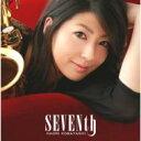 艺人名: K - 【送料無料】 小林香織 コバヤシカオリ / Seventh 【CD】