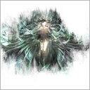 Artist Name: Ka Line - Go-qualia / Puella Magi 【CD】