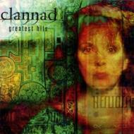 Clannad クラナド / Greatest Hits 輸入盤 【CD】