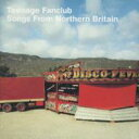 Bungee Price CD20% OFF 音楽Teenage Fanclub ティーンエイジファンクラブ / Songs From Northern Britain 【CD】