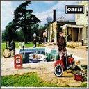 艺人名: O - Oasis オアシス / Be Here Now 【CD】