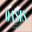 Artist Name: O - Oasis (Techno) / Oasis Collaborating Remastered Edition 輸入盤 【CD】