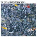 艺人名: T - Stone Roses ストーンローゼズ / Very Best Of The Stone Roses 【CD】