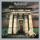 Artist Name: J - Judas Priest ジューダスプリースト / Sin After Sin: 背信の門 【CD】