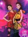 Twins (Asia) ツインズ / Twins 3650 新城演唱會 Karaoke (特別版) 【DVD】