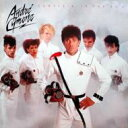艺人名: A - Andre Cymone / Survivin In The 80's (Expanded Edition) 輸入盤 【CD】