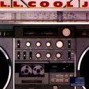 艺人名: L - LL Cool J エルエルクールジェイ / Radio 輸入盤 【CD】