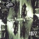 艺人名: A - Ash アッシュ / 1977 【CD】