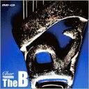 "Char (竹中尚人) チャー / TRAD ROCK""The B""by Char 【DVD】"
