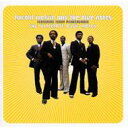 Artist Name: H - Harold Melvin&The Blue Notes ハロルドメルビン&ザブルーノーツ / Ultimate Blue Notes 【CD】