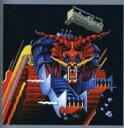Artist Name: J - Judas Priest ジューダスプリースト / Defenders Of The Faith 輸入盤 【CD】