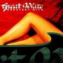 藝人名: G - Great White グレートホワイト / Greatest Hits 輸入盤 【CD】