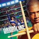 ドラムライン  / Drumline 輸入盤 【CD】