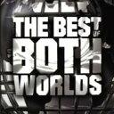 藝人名: R - R Kelly / Jay Z / Best Of Both Worlds 輸入盤 【CD】