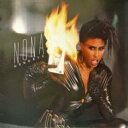 Nona Hendryx / Nona (Expanded Edition) 輸入盤 【CD】