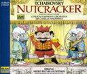Composer: Ta Line - 【送料無料】 Tchaikovsky チャイコフスキー / Nutcracker: Mackerras / Lso 輸入盤 【CD】
