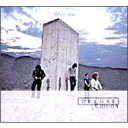 Artist Name: W - The Who フー / Who's Next (Deluxe Edition) 輸入盤 【CD】