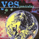 Artist Name: Y - Yes イエス / Yestoday 輸入盤 【CD】