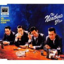 Artist Name: Sa Line - Neatbeats ニートビーツ / 59BAR 【CD Maxi】